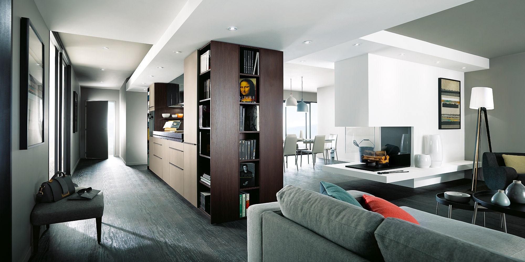 Mobalpa-Tallys-Kitchen-Living-Space